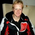 Robin Pettersson