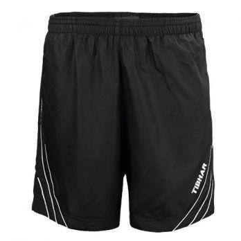 tibhar-shorts-express